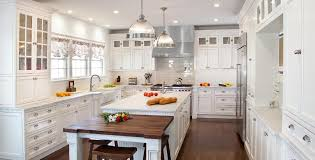 kuche cucina nj custom kitchens cabinets bath custom kitchen