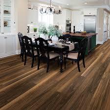 Linco Laminate Flooring Reviews Hallmark Viscount Walnut Courtier Collection Covis7w7mm Premium