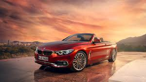 car bmw 2018 wallpaper bmw 4 series convertible 2018 hd automotive cars 8688