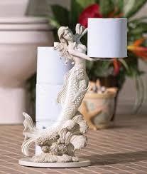 themed toilet paper holder toilet paper holder for that themed bathroom toilet