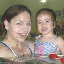 Makeup Schools In Charlotte Nc Little Otter Swim Swimming Lessons Schools 8200 Tower
