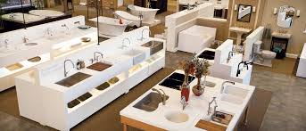 kitchen faucet stores amazing kitchen bathroom remodeling showroom sf bay area