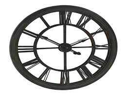 home design extra large wall clocks contemporary moviwu with