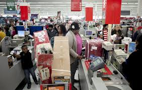 thanksgiving shopping who s open who s closed lehigh valley