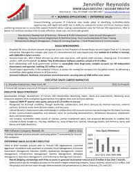 Enterprise Management Trainee Program Resume Free Resume Samples Wolfgang Career Counseling U0026 Resume Writing
