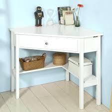 bureau secr騁aire pas cher bureau secretaire pas cher petit secractaire blanc bureau secretaire