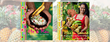 cuisine robert robert oliver chef author cuisine ambassador