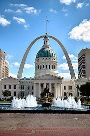 jobs in st louis mo 149 best st louis images on pinterest st louis mo missouri and