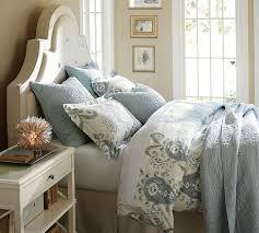 Pottery Barn Bedding 84 Best Pottery Barn Images On Pinterest Bedroom Furniture