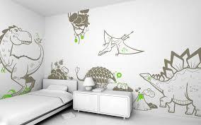 kids wall decals smart choose for your kids u2014 wedgelog design