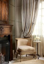 Decorative Trim For Curtains 81 Best Drapes And Curtains Images On Pinterest Window Coverings