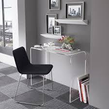 Small Desk Design Design Ideas For The Small Home Office