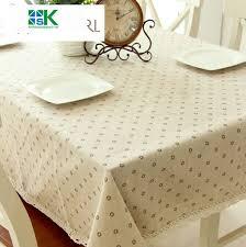 Cheap Table Linen by Online Get Cheap Table Linen Factory Aliexpress Com Alibaba Group