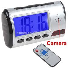bedroom spy cams bedroom wireless usb cable secretary camera hidden cctv clock camera