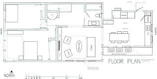100 bakery floor plan layout grocery store floor plan