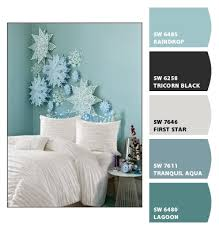 colorsnap by sherwin williams u2013 colorsnap by michelle p