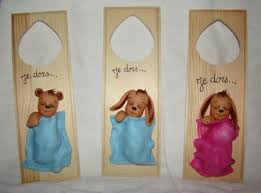 plaque de porte chambre bébé plaque de porte chambre chambre