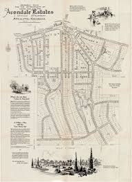 Atlanta Maps by 47 Atlanta Georgia Real Estate Maps Several With Jim Crow Content