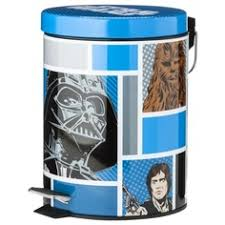 Star Wars Bathroom Accessories Star Wars Home Shower Curtain Collection Home Death Star And War