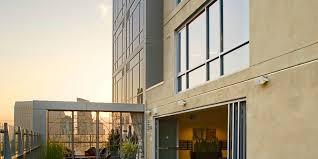 El Patio San Francisco by Hotels In San Diego California Gas Lamp Quarter Hotel Indigo Ihg