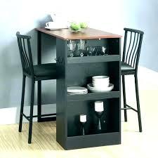 home bar table set bar tables and chairs for home gamenara77 com