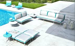 Outdoor Patio Furniture Houston Tx Restrapping Patio Furniture Houston Home And L Outdoor