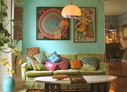 hippie home decor hippie home decor hippie home decor australia living room looks
