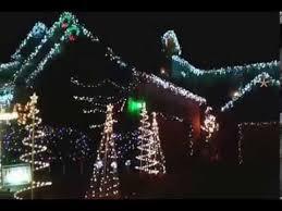 christmas lights in mckinney tx christmas lights in mckinney texas youtube