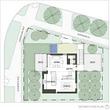 Green House Floor Plans Heliotrope Architects And Hammer U0026 Hand Announce Pre Sale Of High