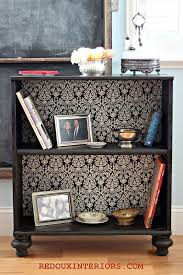 Diy Bookshelves Cheap by Top 25 Best Fabric Bookshelf Ideas On Pinterest Bookcase