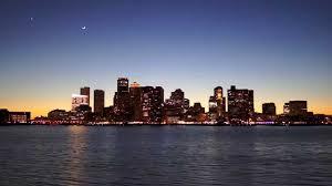 Massachusetts travelers images Boston massachusetts travelers guide take a boston vacation in jpg