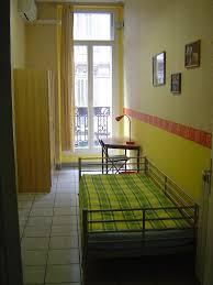chambre a louer marseille pas cher location chambre marseille entre particuliers