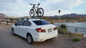 nissan altima roof rack bike rack for sedan 109 stunning decor with official roof rack