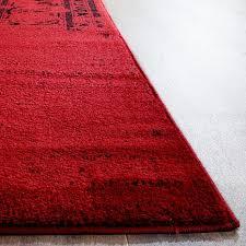 Red Carpet Rug Safavieh Adirondack Regina 11 U0027 X 15 U0027 Rug 8083108 Hsn