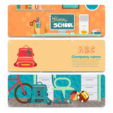 discount gift card children things and stationery sale discount gift card branding