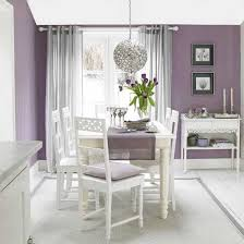 purple dining room ideas violet affects our spine and central nervous system it also