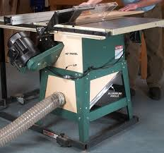 table saw vacuum dust collector 17 best images about home improvement on pinterest shelf ideas