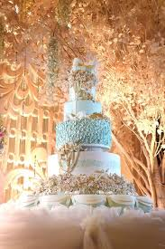 wedding cake surabaya elly s cake boutique cakes vendor in surabaya the dept