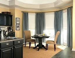 window treatments for large windows window treatments for large windows ideas bay window treatments