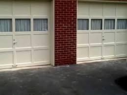 Garage Door Interior Panels Replace Garage Door Panels I28 For Modern Home Design Styles