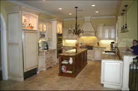 kitchen em modern incredible kitchen cool apartment kitchen