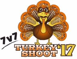 turkey time 12th annual 7v7 swi turkey shoot stick with it