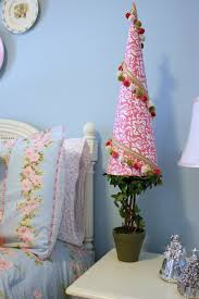 Homemade Christmas Tree by Diy Christmas Trees Original Ideas For Christmas Decoration