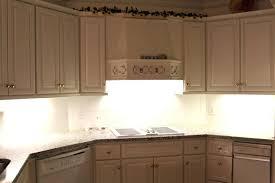 seagull under cabinet lighting xenon under cabinet seagull under cabinet lighting battery led under