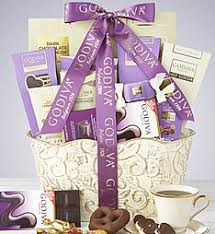 gourmet chocolate gift baskets chocolate gift baskets chocolate gifts gourmet chocolate gifts