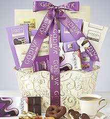 gourmet easter baskets send easter gift baskets treats 1800baskets