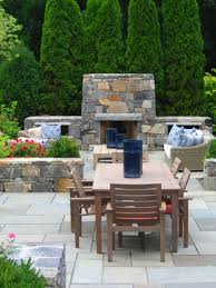 Hardscape Patio Dover Ma Dover Outdoor Living A Blade Of Grass Dover