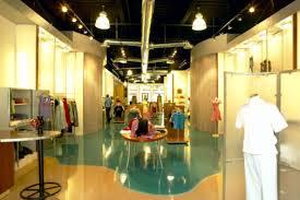 Retail Store Lighting Fixtures Lighting Fixtures Appealing Retail Lighting Fixtures Reduces Your