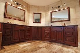 wood inc gallery