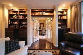 tudor homes interior design interior decorating tudor homes home interior